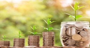 Kredi Garanti Fonu Yasası Değişikliğiyle Yeni Düzenlemeler
