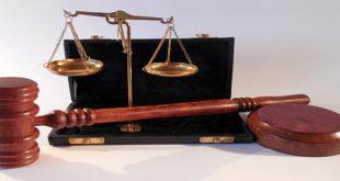7162 Sayılı Yasayla Yapılan Değişiklikler