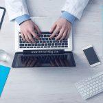 Dijital Mecralara Kontrol Getiren Yasa Yayınlandı