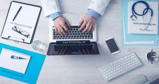 Sosyal Güvenlikte Sağlık Hizmetlerinden Faydalanma Şartı Nedir?