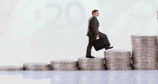 E-Ticarette Transfer Fiyatlandırması Etkisi Nasıl Oluşur?