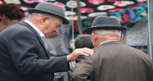 Memur Emeklisi Tekrar Çalışmaya Başlarsa