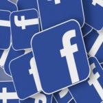 Facebook Faturalarında KDV Karmaşası