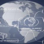 Küreselleşmenin Elektronik Ticaretin Vergilendirmesine Etkisi