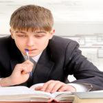 İşletme Adına Düzenlenmeyen Belgeler Gider Yazılır mı?