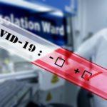 Corona Virüs İle İlgili 21 Maddelik Ekonomik Tedbirler