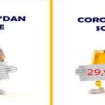Fırsatçılıkla Mücadele Corona Virüsle Mücadele Kadar Önemlidir!
