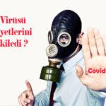 Corona Virüsü Vurdu İşçi Maliyetleri Ne Olacak ?