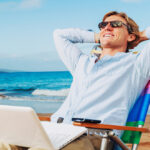 Hafta Tatili Ücreti ve Mücbir Sebep